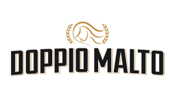 Doppio Malto Asti sponsor hdgolf