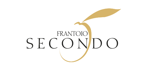Frantoio Secondo sponsor hdgolf