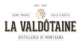 La Valdotaine sponsor hdgolf