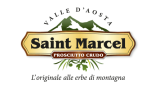 Saint Marcel sponsor hdgolf