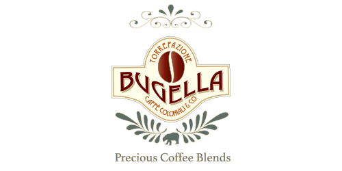 Torrefazione Bugella sponsor hdgolf