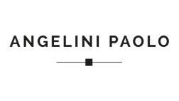 angelini paolo sponsor hdgolf