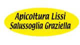 apicoltura lissi salussoglia sponsor hdgolf