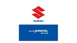 autojunior Biella suzuki sponsor hdgolf