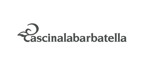 barbatella sponsor hdgolf
