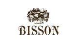 bisson sponsor hdgolf