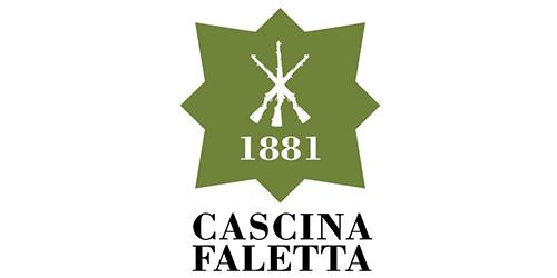cascina faletta sponsor hdgolf