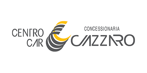 centro car cazzaro sponsor hdgolf