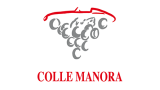 colle manora sponsor hdgolf