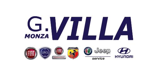 g villa sponsor hdgolf