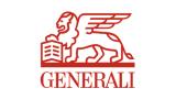 Generali assicurazioni sponsor hdgolf