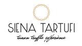 siena tartufi sponsor hdgolf