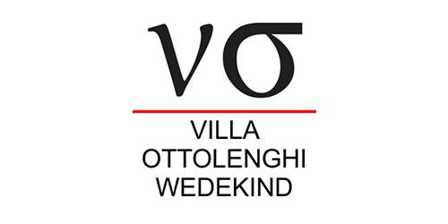 villa ottolenghi sponsor hdgolf