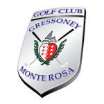 Gressoney Golf Club con HDGolf