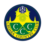 Croara country club HDGolf 2019