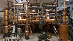 Distilleria-La-Valdotaine