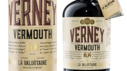 vermouth-verney