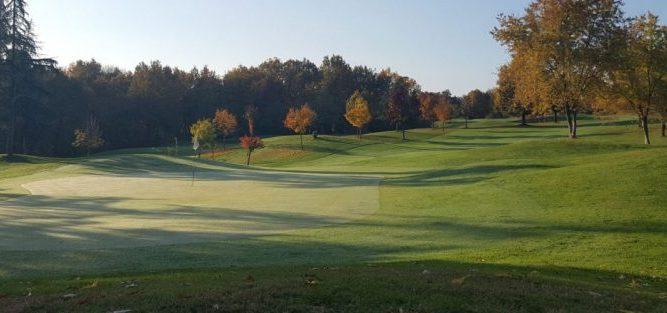 golf-castellarquato