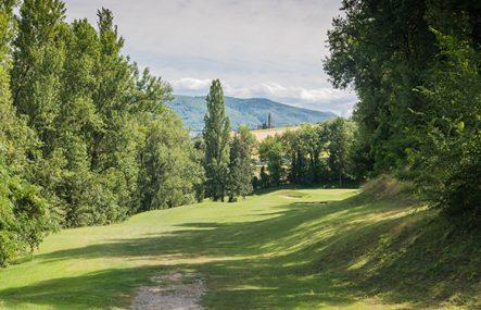 I 10 migliori campi da golf in Emilia Romagna
