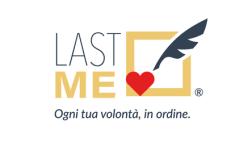 LastMe sponsor hdgolf