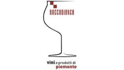Roccabianca sponsor hdgolf