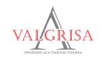 Valgrisa sponsor hdgolf