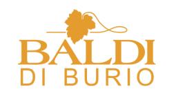 Vini Baldi sponsor hdgolf