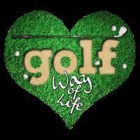 golf spirito