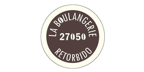 la boulangerie retorbido sponsor hdgolf