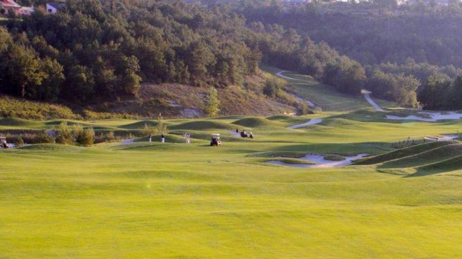 golf-st-anna