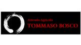 tommaso bosco sponsor hdgolf