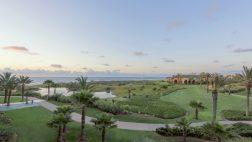 Mazagan Beach & Golf Resort Campi da golf 2