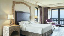 Mazagan Beach & Golf Resort Suite