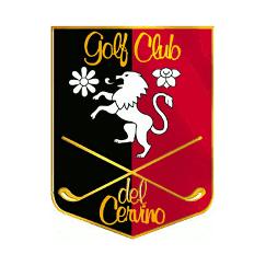 Golf Club Cervino Logo