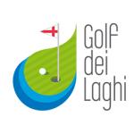 Golf dei Laghi logo