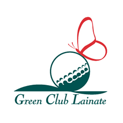 Green Club Lainate Logo