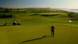 Mazagan Golf 2 golfvacanze 1