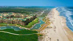 Mazagan Panoramica golfvacanze