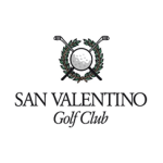 San Valentino Golf Club logo