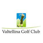 Valtellina Golf Club Logo