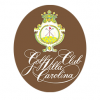golf club villa carolina logo