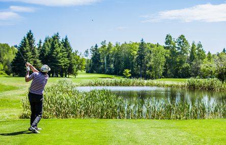 Golf VS coronavirus: le linee guida per la fase 2