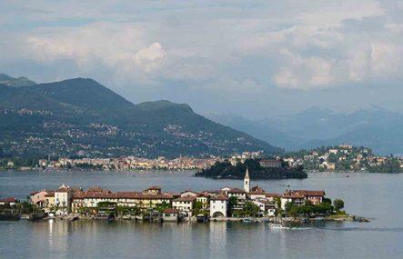 I 10 migliori campi da golf in Piemonte
