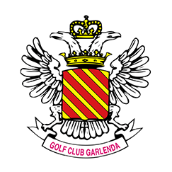 Golf Club Garlenda Logo