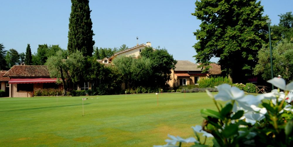 golf club garlenda tappa circuito hdgolf