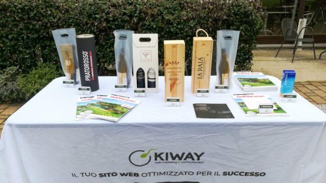 Nuova tappa piemontese al Golf Club Città di Asti