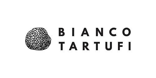Bianco Tartufi sponsor hdgolf