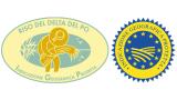 Consorzio riso del delta del Po sponsor hdgolf