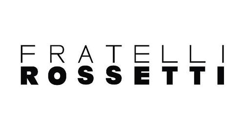 Fratelli Rossetti sponsor hdgolf
