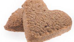 biscotti-cuore